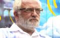 Methodologist And Philosopher Uladzimir Matskevich Arrested