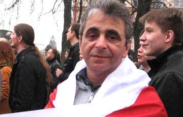 Леонид Кулаков дал отпор судебным исполнителям