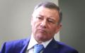 Путинский олигарх Ротенберг получит миллионы из бюджета на «борьбу с коррупцией»