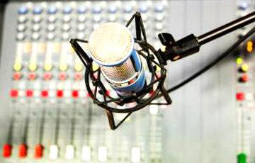 Belarusian Authorities And Radio Minsk Grossly Violated Belarusian Legislation