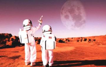 В NASA назвали шесть планет, подходящих для создания колоний