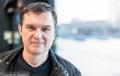 Анджей Почобут: У нас в стране появился «извиняющийся чиновник»