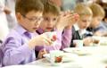 Скандальная справа пра карупцыю ў школьным харчаванні можа атрымаць нечаканае прадаўжэнне