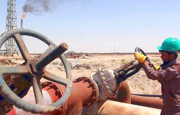 S&P: Саудовская Аравия возобновит нефтяную войну против РФ в 2021 году