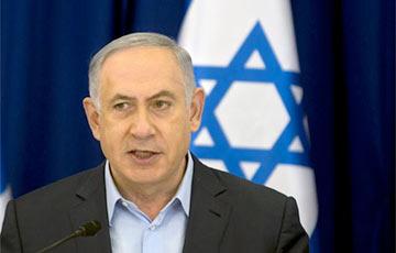 Нетаньяху: Безопасность страны находится вне политики и личных интересов