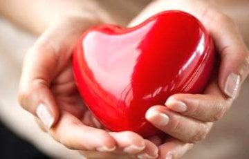 Названы пять привычных продуктов, от которых стоит отказаться ради здорового сердца