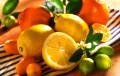 Какие продукты помогут укрепить иммунитет в борьбе против коронавируса