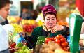 Картошка дороже манго? Что и почем сейчас продают на Комаровке