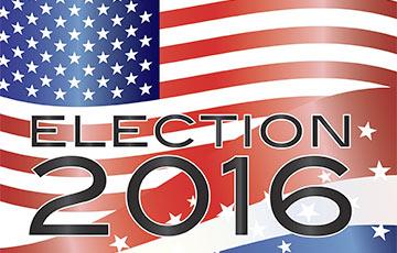 Выборы президента США в 2017 году |