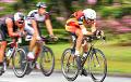 23-летний белорус выиграл престижную велогонку в Италии