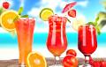 Эксперт развенчал популярный миф об алкоголе и жаре