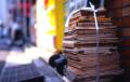 «Продают сырье по более дорогим ценам в Россию»