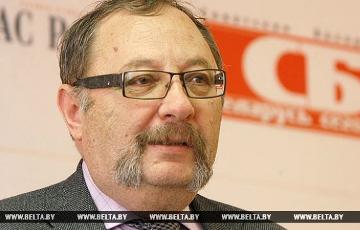 Якубович назвал блогеров «огромной проблемой»