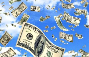 Сколько денег белорусские власти прячут за границей?