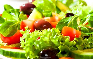 Семь мифов о здоровом питании, с которыми пора прощаться