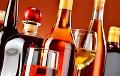 Belarus Becomes Leader In Alcohol Consumption Again