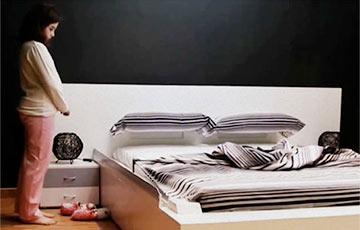 Ученые: Тяжелые одеяла помогают бороться с бессонницей