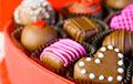 В Беларуси запретили конфеты и печенье из России