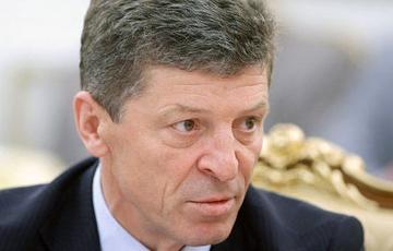 Россия хочет увязать газ для Беларуси с «интеграционными проектами»