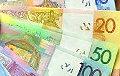 В Беларуси выпустят в обращение новые банкноты