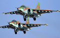 Belarusian Military Aircraft Made Night Landing On Highway