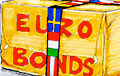 Ministry of Finance Not Planning To Float Eurobonds