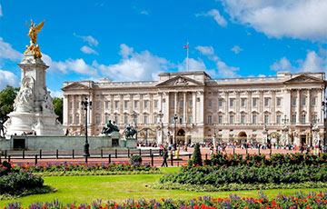 Принц Чарльз хочет открыть доступ к королевским дворцам
