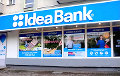 Belarusian Idea Bank to Be Sold?