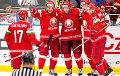 Чемпионат мира по хоккею могут перенести из Беларуси в Канаду