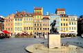 Белорусы установили рекорд по покупке недвижимости в Польше