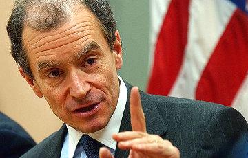 Три особенности санкций США: что задумал Байден