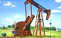 Обвал цен на нефть резко сократит пополнение нацрезервов России