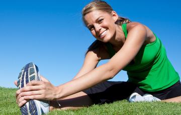 Семь секретов, как сделать утренние тренировки комфортнее