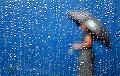 Ученые выяснили, для чего в природе существует запах дождя