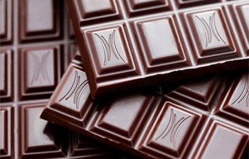 Ученые: Чем красивее обертка - тем вкуснее шоколад