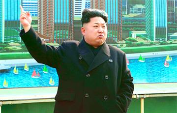Трамп: Ким Чен Ын должен провести денуклеаризацию