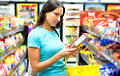 Belarus Among Leaders With Regard To Prices Growth Again