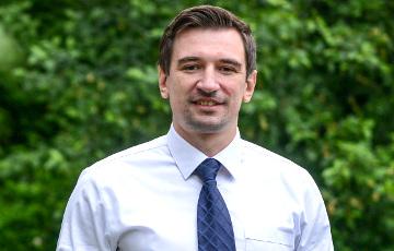 Экономист Владимир Ковалкин выйдет на свободу досрочно