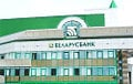Грабителя банка в Могилеве осудили на 15 лет усиленного режима