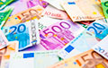 Euro Broke Annual Growth Record In Belarus