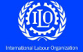 ILO Launches Immediate Intervention Procedure Due to Workers' Rights Situation in Belarus