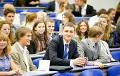 Сколько стоит иностранцу учиться в Беларуси?