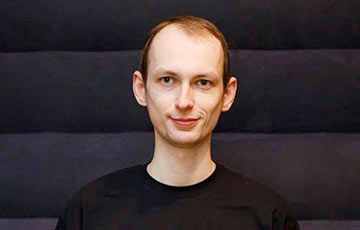 Гурков: Пальчис - настоящий герой нового времени, уважаю его
