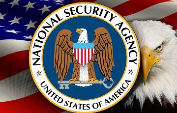 ЦРУ опубликует засекреченную часть доклада о терактах 11 сентября