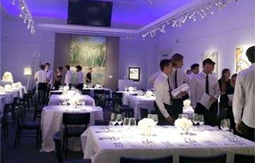 Итальянский ресторан признали лучшим в мире