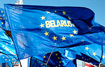European Belarus forms initiative groups to participate in the election campaign