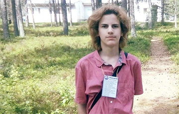 Спасшийся ребенок из лагеря в Карелии рассказал подробности трагедии