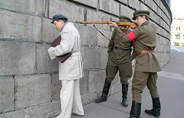 В оккупированном Крыму используют методы НКВД для борьбы с неугодными. Внедряют практику спецпсихушек, - глава ЦИК Курултая - Цензор.НЕТ 8456