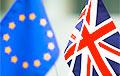 Министр финансов Британии пообещал компаниям процветание после Brexit