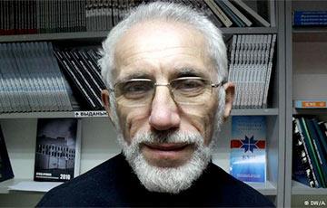 Борис Бухель: ОНК представляют собой компании «свадебных генералов»